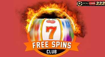 Free-spins-logo-200px